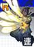 compas_card_0_0064_繝ャ繧、繝、繝シ-26