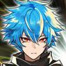 icn_character_rekuto