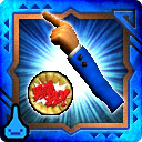 icon_weapon_1