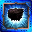 item_armor_1_1