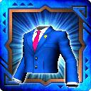 item_armor_1_2