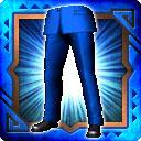 item_armor_1_3