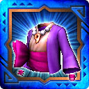 item_armor_1_5