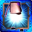 item_armor_1_6