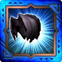 item_armor_2_1