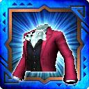 item_armor_2_2