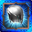item_armor_2_4