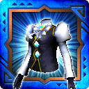 item_armor_2_5