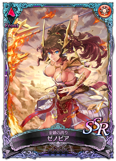 293_card