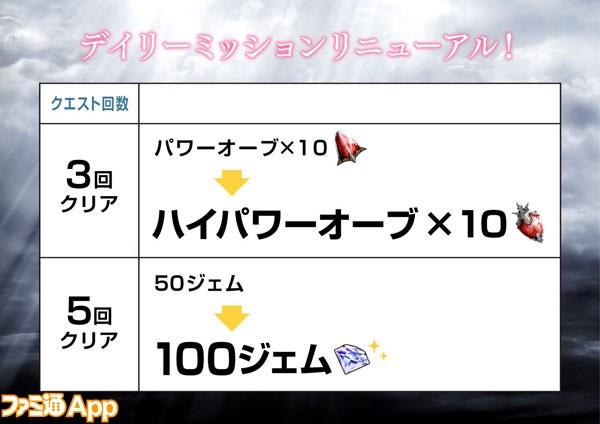 DFF_OO_生放送_03