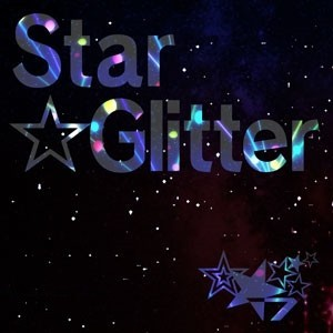 Star☆Glitter