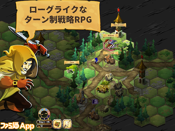 Crowntakers_Screenshots_AppStore_01