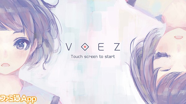 VOEZ-NS-01_MAIN2