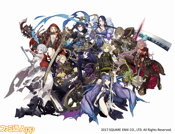 sinoalice_characters_cp_170222