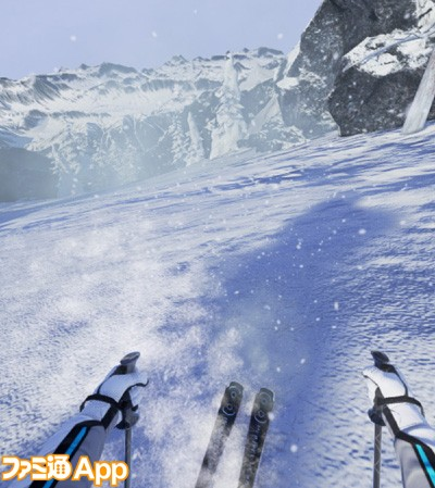 skirodeo_screenshot_003