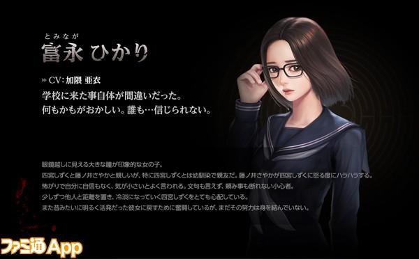 06_蟇梧ーク縺イ縺九j(CV・壼刈髫井コ懆。」)