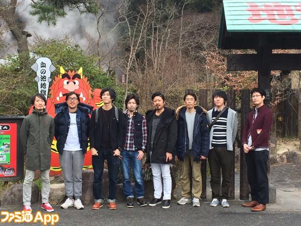 05龍巻地獄