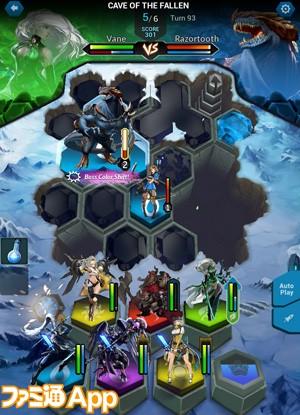 BattleBreakers_Screenshot3