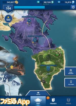 BattleBreakers_Screenshot5