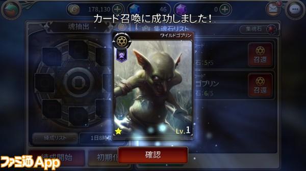 S__42819633 copy