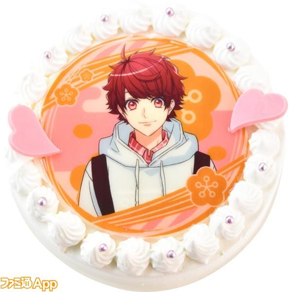 animate-cafe_a3-cake-01
