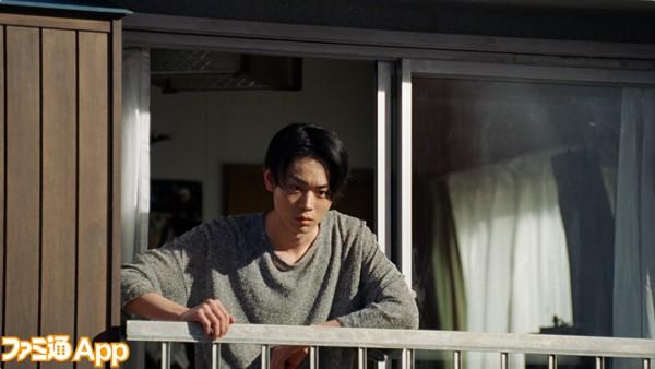 cut_01_Chikuwa03_2