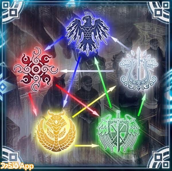 duel_170330_0009