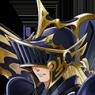 icn_character_raven