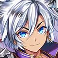 icn_character_tigaro