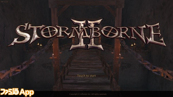 stormborne01
