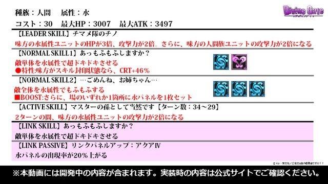 スライド7