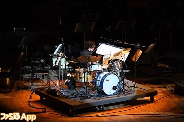 モンストコンサート08