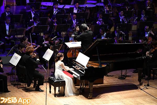 モンストコンサート02