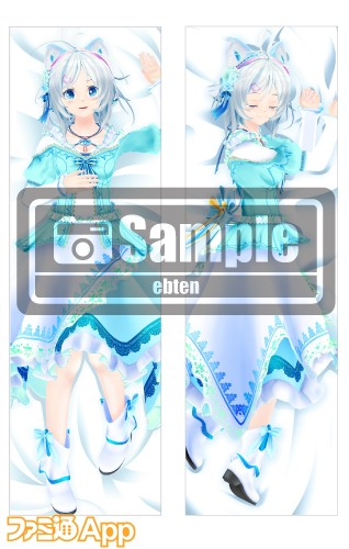 siro_Pillow_2