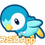 2_Piplup