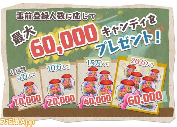 840x600_1494817928333_pc_incentive01