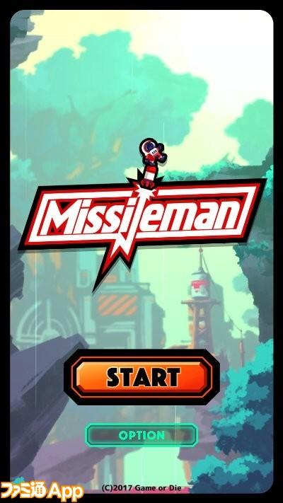Missileman01