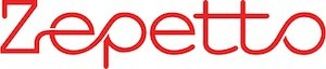Zepetto_logo