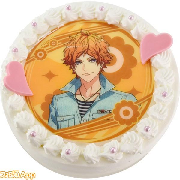 A3_ケーキ1