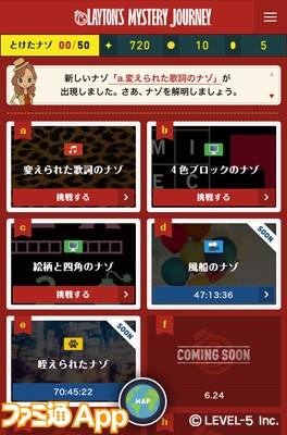 02_website1