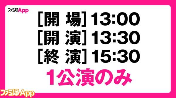 繧、繝倥y繝ウ繝・10