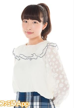 小澤麗那(夢路メアリ・ケイト)