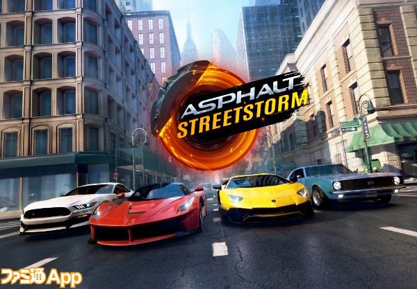 AsphaltStreetstorm_Launch_Pack_landscape_EN