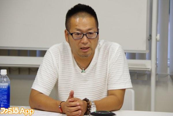 Gm4u_okamotosan1