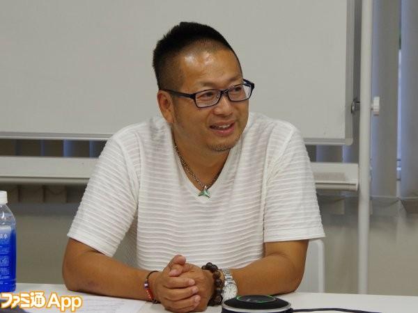 Gm4u_okamotosan2