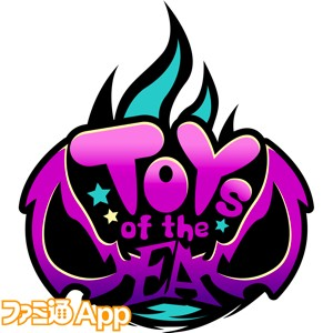 TOYS of the DEAD_logo_1200px