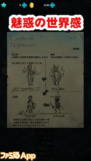 castleofnightmare18書き込み