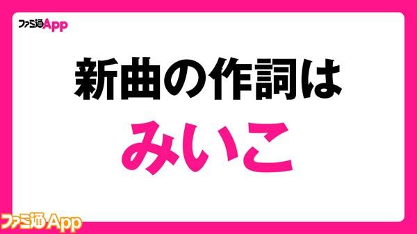 繧、繝倥y繝ウ繝・22