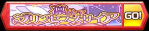 banner_princess