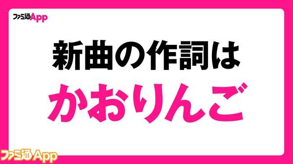 繧、繝倥y繝ウ繝・24